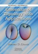 Essentials of Topology with Applications