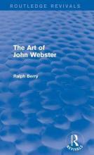 The Art of John Webster