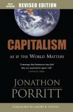 Capitalism as If the World Matters
