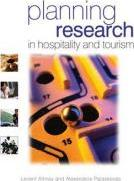 Planning Research in Hospitality & Tourism