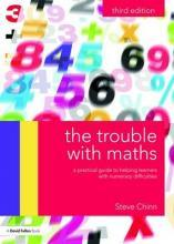 The Trouble with Maths