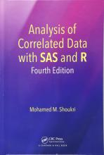 Statistical Analysis of Health Data Using SAS and R