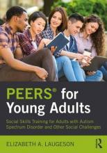 PEERS for Young Adults