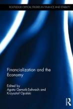Financialization and the Economy