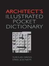 Architect's Illustrated Pocket Dictionary