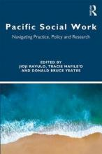 Pacific Social Work