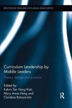 Curriculum Leadership by Middle Leaders