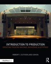 Introduction to Production