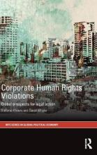 Corporate Human Rights Violations