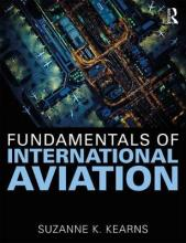 Fundamentals of International Aviation