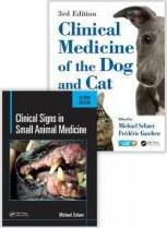 Clinical Signs in Small Animal Medicine / Clinical Medicine of the Dog and Cat