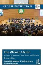 The African Union