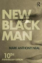 New Black Man