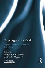 Engaging with the World