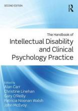 The Handbook of Intellectual Disability and Clinical Psychology Practice