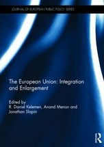 The European Union: Integration and Enlargement