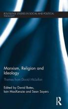 Marxism, Religion and Ideology