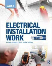 Electrical Installation Work: Level 2