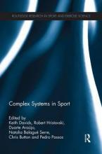 Complex Systems in Sport