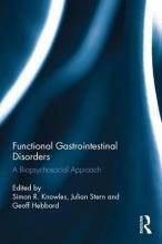 Functional Gastrointestinal Disorders