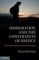 Immigration and the Constraints of Justice