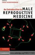 An Introduction to Male Reproductive Medicine
