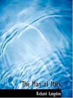 The Man of Mark