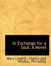 In Exchange for a Soul