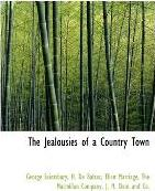 The Jealousies of a Country Town