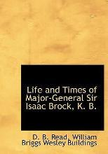 the life and times of issac