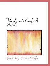 The Lover's Creed; A Novel