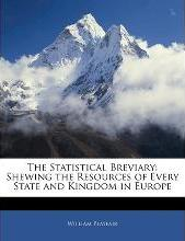 The Statistical Breviary