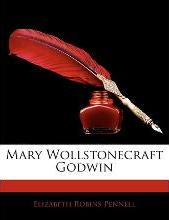 Mary Wollstonecraft Godwin