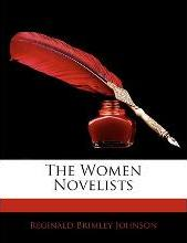 The Women Novelists