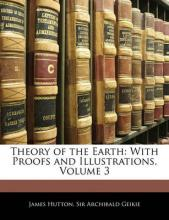 Theory of the Earth