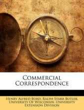 Commercial Correspondence