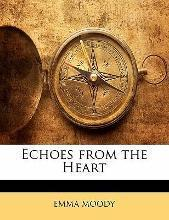 Echoes from the Heart