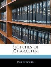 Sketches of Character