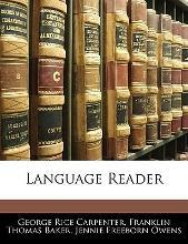 Language Reader