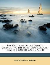 The Doctrine of the Deluge