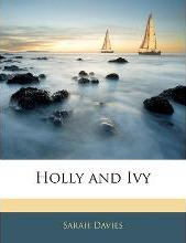 Holly and Ivy