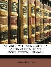 Number by Development