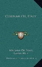 Corinne Or, Italy