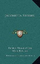 Jaconetta Stories