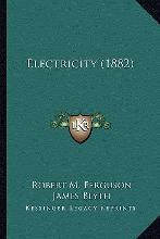 Electricity (1882) Electricity (1882)