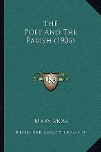 The Poet and the Parish (1906)