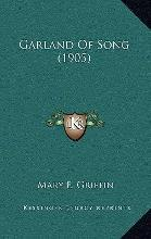 Garland of Song (1905)