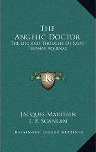 The Angelic Doctor