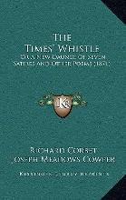 The Times' Whistle