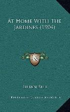 At Home with the Jardines (1904)